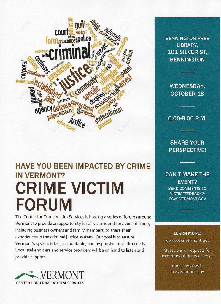 VT Crime Victims Poster (2)