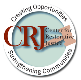 Center for Restorative Justice